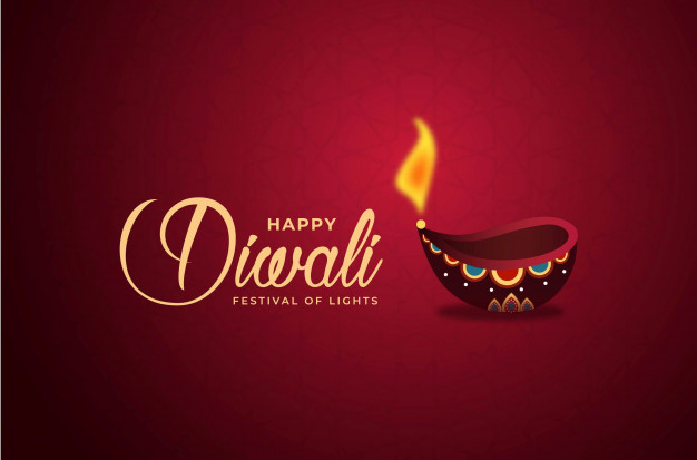 When Is DiwaliDeepavali 2019