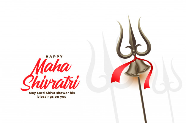 Happy Maha Shivratri 2020: Facebook & Whatsapp status